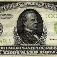 one-thousand-1000-dollar-bill