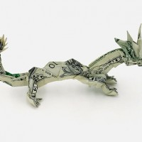 Dragon Dollar